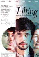 Lilting - Trailer
