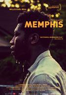 Memphis - Trailer