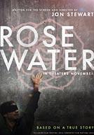 Rosewater - Featurette