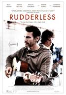 Rudderless - Trailer