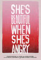 She's Beautiful When She's Angry - Trailer
