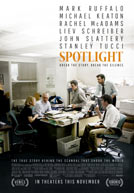 Spotlight - Featurette