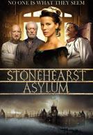 Stonehearst Asylum - Clip