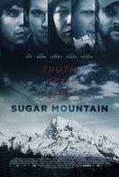 Sugar Mountain - Trailer