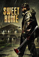 Sweet Home - Trailer