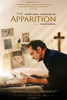 The Apparition - Trailer