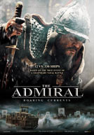 The Admiral: Roaring Currents - Trailer