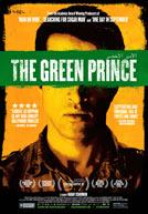 The Green Prince - Clip