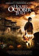 The Houses October Built - Trailer