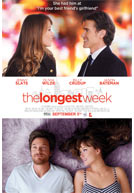 The Longest Week - Trailer