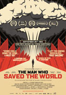 The Man Who Saved the World - Trailer