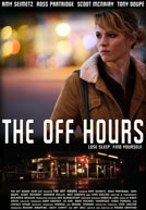 The Off Hours Poster