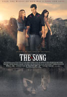 The Song - Trailer