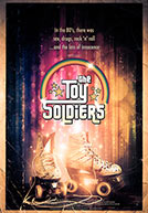The Toy Soldiers - Trailer