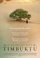 Timbuktu - Trailer