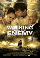 Walking with the Enemy - Trailer 3
