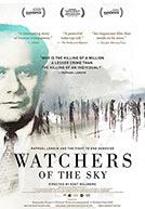 Watchers of the Sky - Trailer