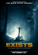 Exists - Trailer