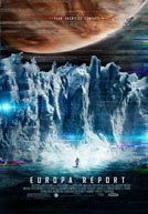 Europa Report - Trailer