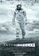 Interstellar - Featurette