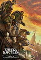 Teenage Mutant Ninja Turtles: Out of the Shadows - Clip 2