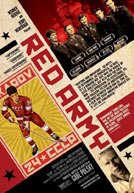 Red Army - Clip