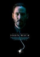 John Wick - TV Ad