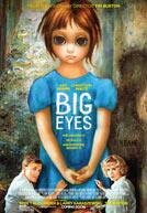 Big Eyes - Trailer