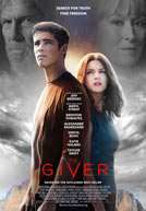 The Giver - Featurette