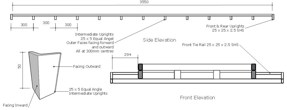 0m flatdeck trailer lights wiring