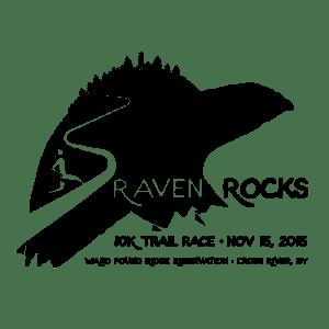 2015-RavenRocksRun-Design_v5_SINGLE-smaller-700square