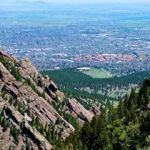 Bear Canyon Loop Trail