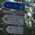 Moselle-trail-signs-4