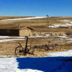 Great Plains Trail photo