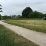 Stratford Greenway