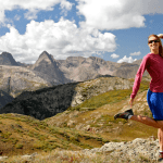 Five Must Have Travel Clothing Items For Women