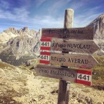 Holy Dolomiti! A Crash Course in Hiking the Dolomites