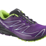 Salomon Sense Mantra 3 Women's Trail Running Shoe Review