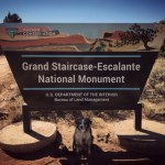 Visiting Grand Staircase-Escalante National Monument in Winter