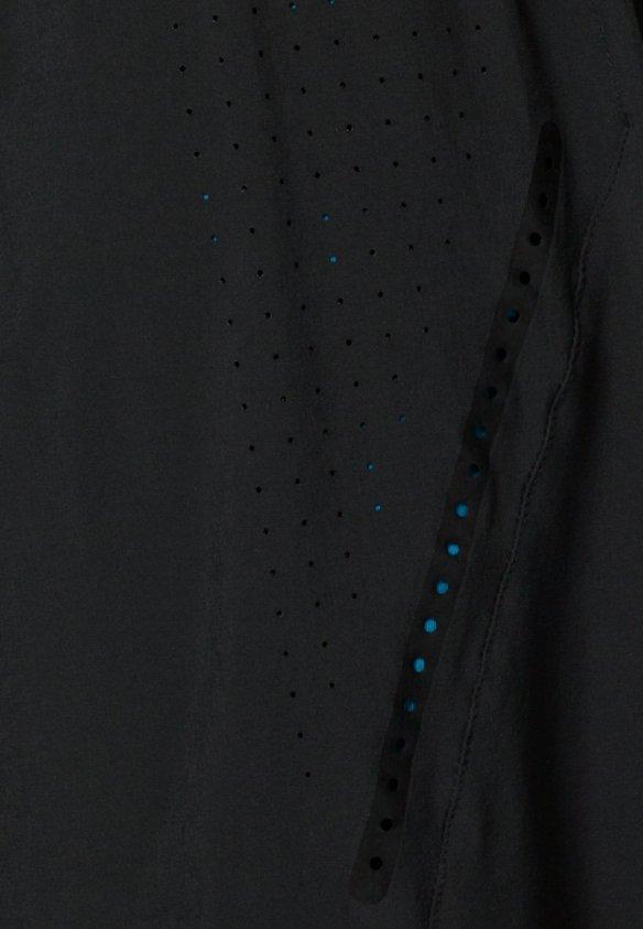 Laser3Zalando