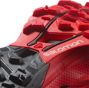 Salomon S-LAB SENSE Ultra SG Dobb