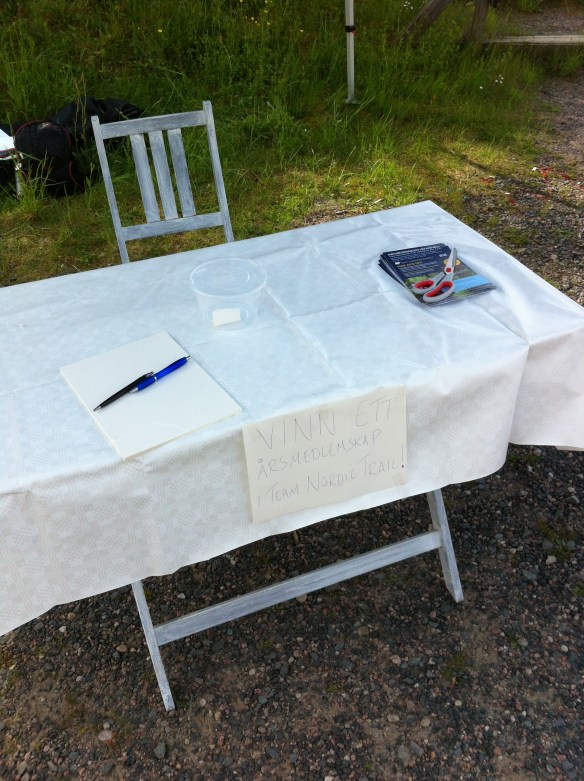 Bordet!