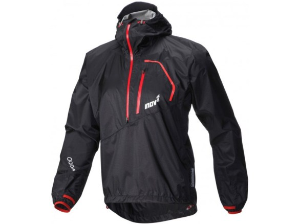 inov8-race-elite-150-stormshell-jacket