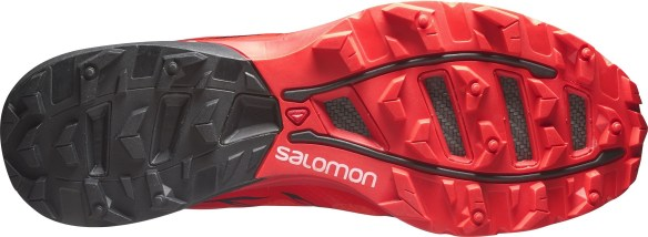 Salomon S-LAB SENSE Ultra SG Sula