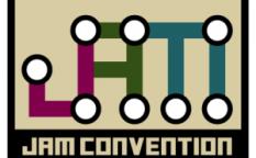 CJAM_logo_c-300x222