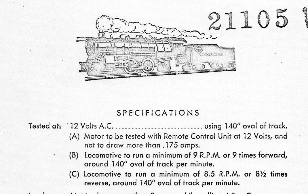 lionel train 675 engine wiring diagram