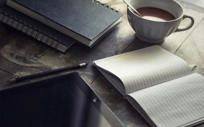 Unsere beliebtesten Blogbeiträge aus 2015