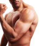 How to Get Your Biceps Bigger Fast