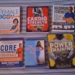 My 7 Must Read Books for Fat Loss