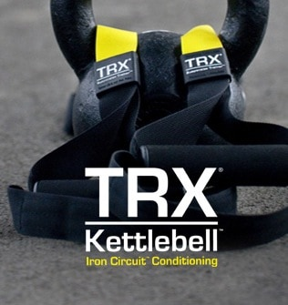 trx-kettlebell-workout1